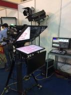 Bộ nhắc lời Teleprompter TY-1900T